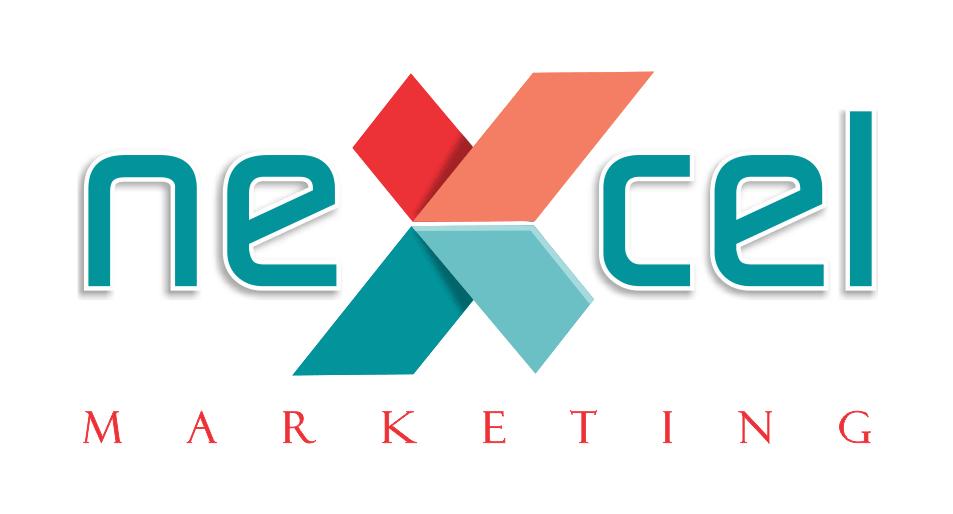 Nexcel Marketing