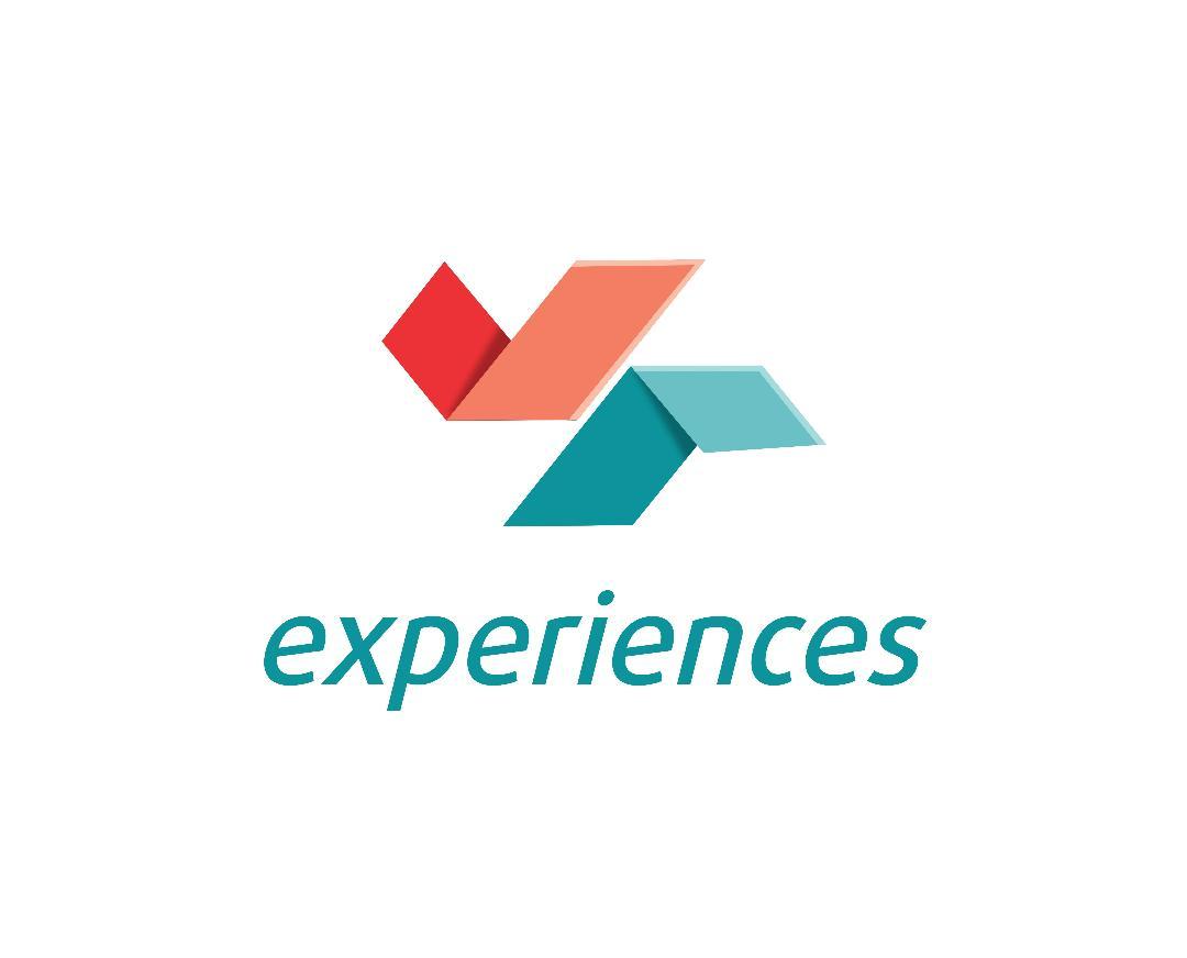 VR Experiences